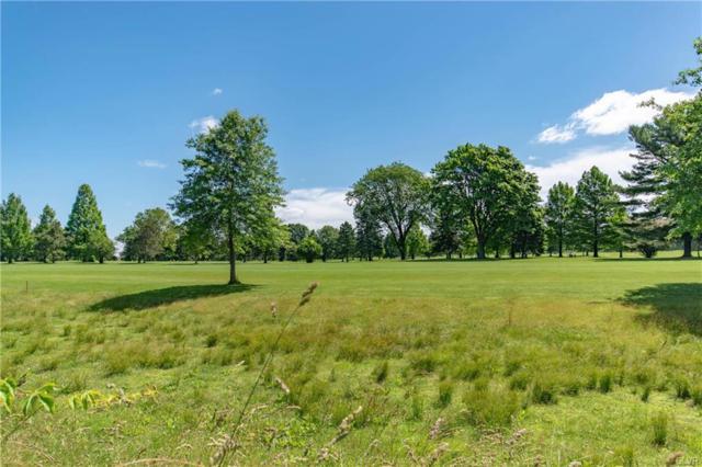 1940 Rosewood Drive, Hanover Twp, PA 18017 (MLS #614048) :: Keller Williams Real Estate