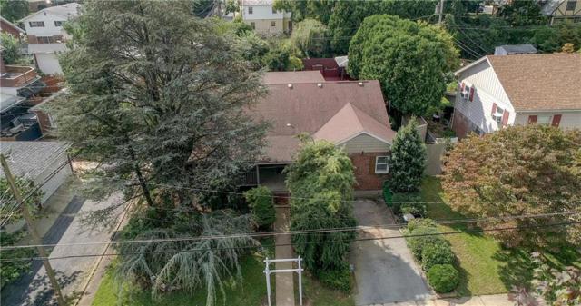 716 N Berks Street, Allentown City, PA 18104 (MLS #614283) :: Keller Williams Real Estate