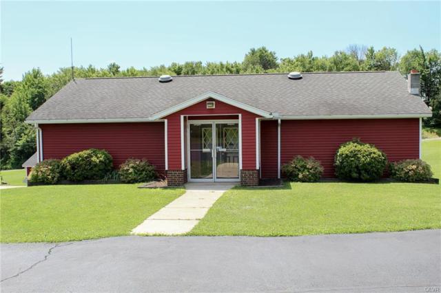 438 Jamestown Drive, Mahoning Township, PA 18235 (MLS #614547) :: Keller Williams Real Estate