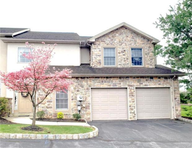 5 Tamarack Court, Forks Twp, PA 18040 (MLS #616712) :: Keller Williams Real Estate