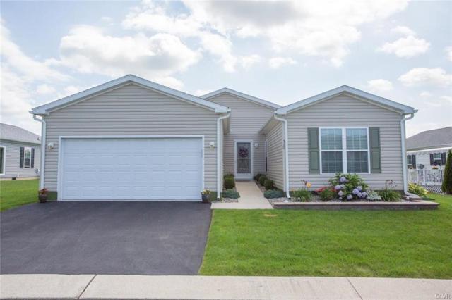 510 Biltmore Avenue, Easton, PA 18040 (MLS #616797) :: Keller Williams Real Estate