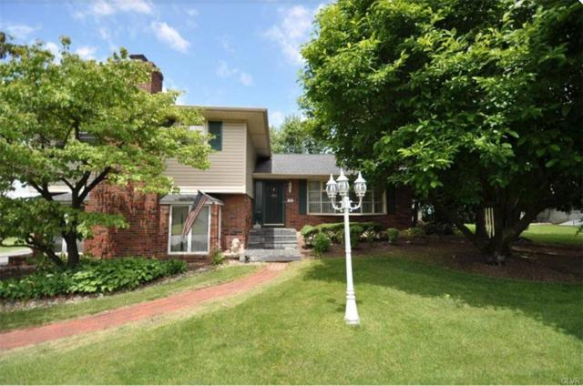 15 Northgate Boulevard, Easton, PA 18045 (MLS #616810) :: Keller Williams Real Estate
