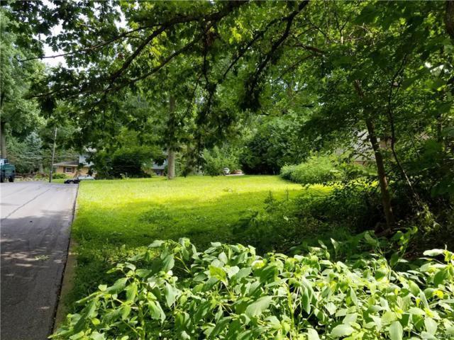537 Greenwood Street, Allentown City, PA 18103 (MLS #617050) :: Keller Williams Real Estate