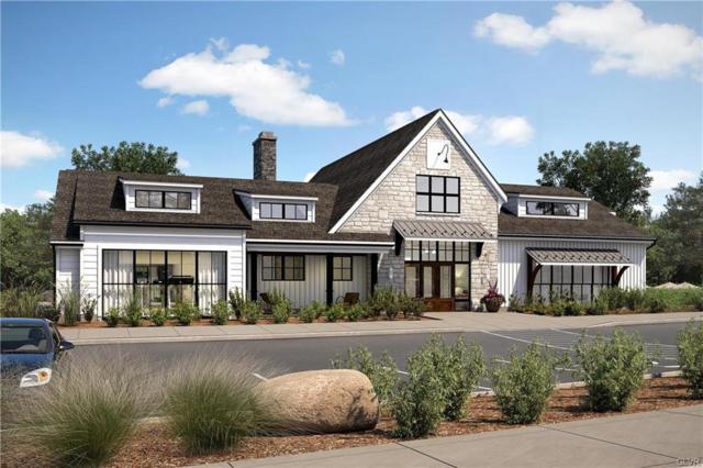 0 Cedar Drive, East Allen Twp, PA 18014 (MLS #617183) :: Keller Williams Real Estate