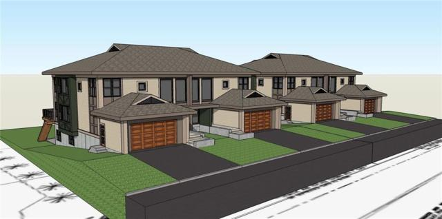 Toboggan Trail, Forks Twp, PA 18040 (MLS #619106) :: Justino Arroyo | RE/MAX Unlimited Real Estate