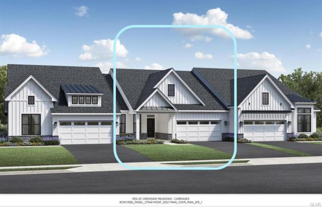 6930 Cedar Drive, East Allen Twp, PA 18014 (MLS #619723) :: Keller Williams Real Estate