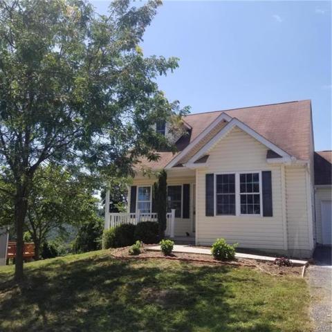 4875 Coatbridge Lane, Lehigh Township, PA 18088 (MLS #619892) :: Keller Williams Real Estate