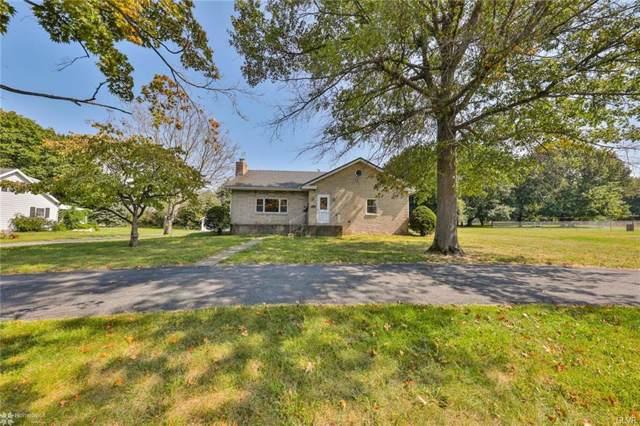 6050 Airport Road, Hanover Twp, PA 18109 (MLS #622824) :: Keller Williams Real Estate