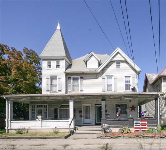 5213 Main Street, Whitehall Twp, PA 18052 (MLS #623201) :: Keller Williams Real Estate