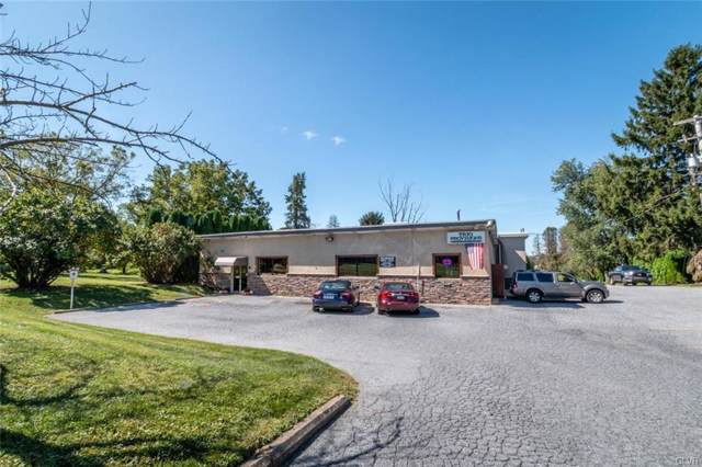 1800 Willow Spur, Lower Macungie Twp, PA 18062 (MLS #623276) :: Justino Arroyo   RE/MAX Unlimited Real Estate
