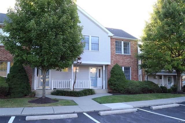 3468 Park Place, Hanover Twp, PA 18017 (MLS #623298) :: Keller Williams Real Estate