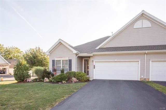 20 Somerset Lane, Palmer Twp, PA 18045 (MLS #623448) :: Keller Williams Real Estate