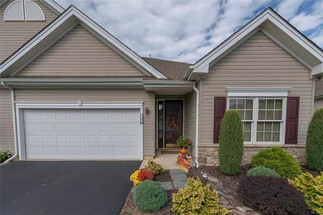 94 Moor Drive, Palmer Twp, PA 18045 (#625961) :: Jason Freeby Group at Keller Williams Real Estate