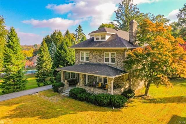 918 Chelsea Street, Palmer Twp, PA 18045 (#626165) :: Jason Freeby Group at Keller Williams Real Estate