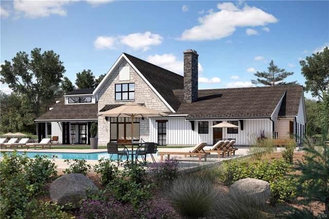 6916 Cedar Drive, East Allen Twp, PA 18014 (MLS #626333) :: Keller Williams Real Estate