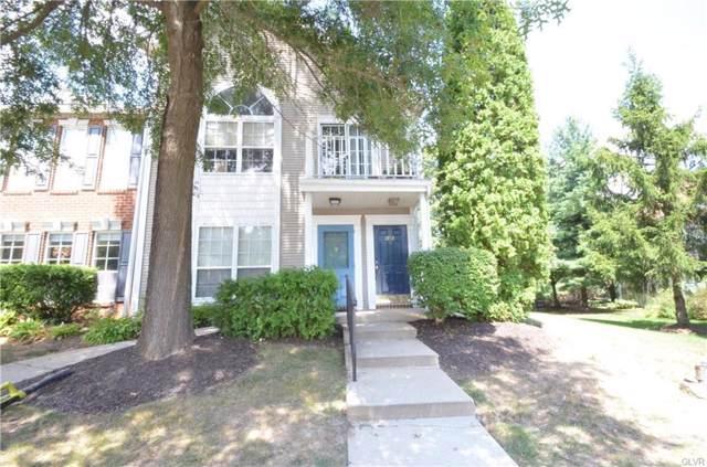 1978 Mattis Street, Hellertown Borough, PA 18055 (MLS #626373) :: Keller Williams Real Estate