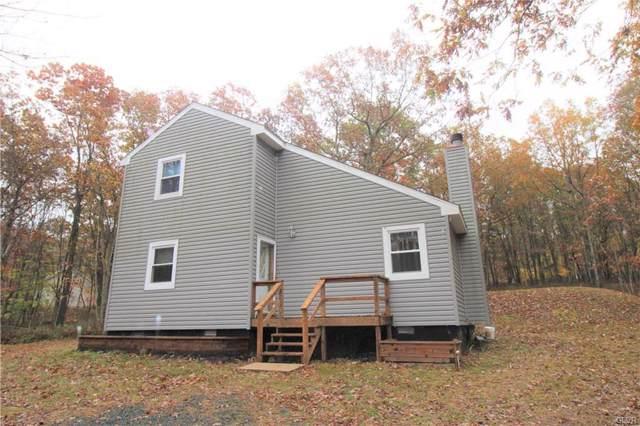 14 Khayyam, Penn Forest Township, PA 18210 (MLS #626382) :: Keller Williams Real Estate