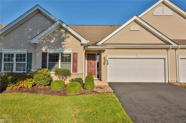2057 Bally Drive, Allen Twp, PA 18067 (MLS #626444) :: Keller Williams Real Estate