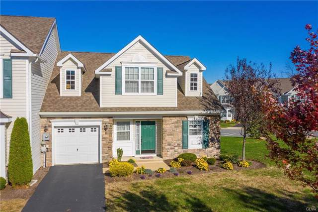 315 Village Drive, Maiden Creek Twp, PA 19510 (MLS #626864) :: Justino Arroyo   RE/MAX Unlimited Real Estate