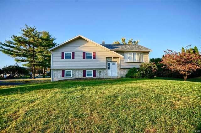 5875 Portland Drive, East Allen Twp, PA 18014 (MLS #627059) :: Keller Williams Real Estate