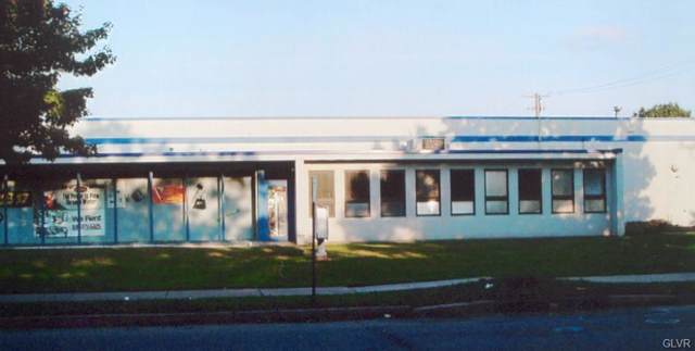 140 Hazle Street, Luzerne County, PA 18704 (MLS #628311) :: Keller Williams Real Estate
