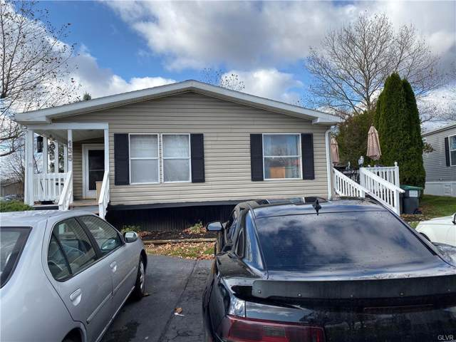 135 Greentree Court, East Allen Twp, PA 18014 (MLS #628766) :: Keller Williams Real Estate