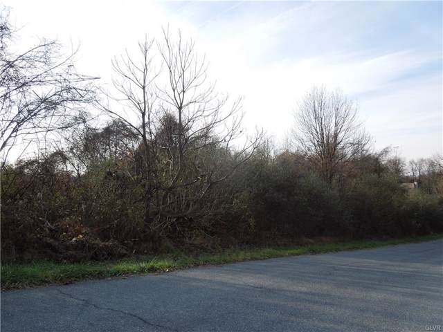 Athens Court Lot #9, Lower Saucon Twp, PA 18055 (MLS #628783) :: Keller Williams Real Estate