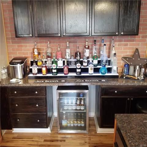 150 Spring Street, Nazareth Borough, PA 18064 (#629104) :: Jason Freeby Group at Keller Williams Real Estate