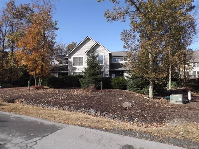 184 Hawthorne Court, Jackson Twp, PA 18372 (#629111) :: Jason Freeby Group at Keller Williams Real Estate