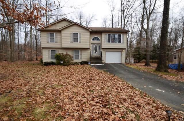 3358 Oberon Road, Coolbaugh Twp, PA 18466 (MLS #629169) :: Keller Williams Real Estate