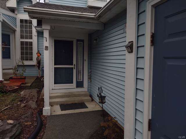 305 Inverness Drive, Middle Smithfield Twp, PA 18302 (MLS #629297) :: Keller Williams Real Estate