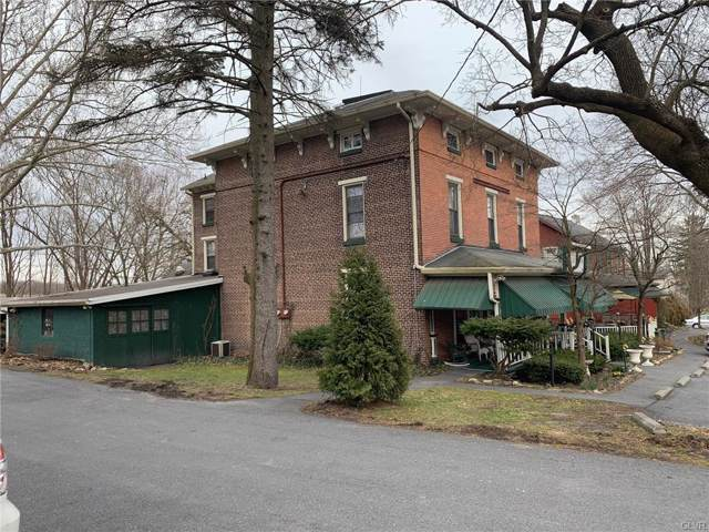 69066910 Weaversville Road, East Allen Twp, PA 18067 (MLS #629888) :: Keller Williams Real Estate