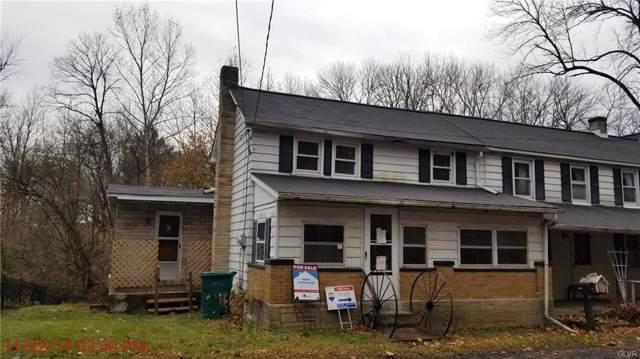 1716 Coal Yard Road, Lower Saucon Twp, PA 18015 (MLS #630048) :: Keller Williams Real Estate