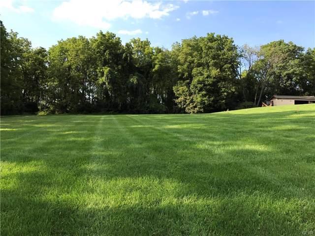 589 Linden Court, Northampton Borough, PA 18067 (MLS #630111) :: Keller Williams Real Estate