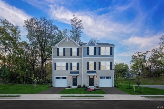 520 Delta Road, Allen Twp, PA 18067 (MLS #630159) :: Keller Williams Real Estate