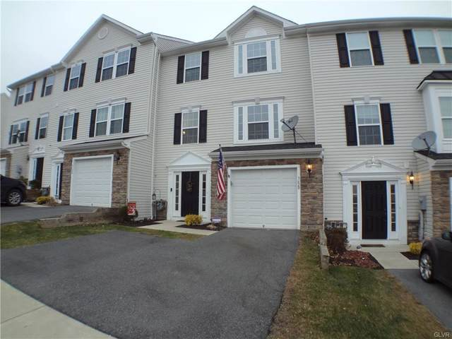 3620 Westminster Way, Upper Nazareth Twp, PA 18064 (MLS #630278) :: Keller Williams Real Estate