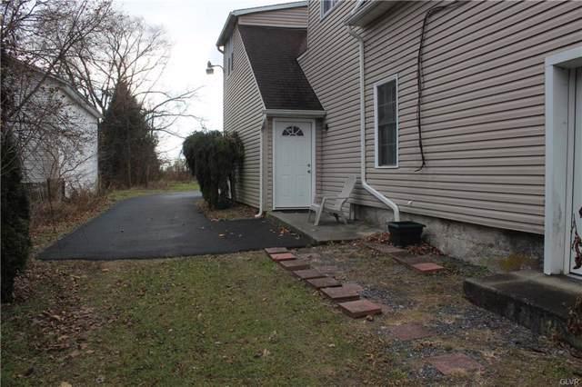 6935 Weaversville Road, East Allen Twp, PA 18067 (MLS #630363) :: Justino Arroyo | RE/MAX Unlimited Real Estate