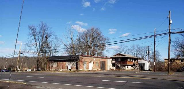 1035 N West End Boulevard, Richland Twp, PA 18951 (MLS #630387) :: Justino Arroyo | RE/MAX Unlimited Real Estate