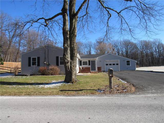 7718 Sweetwood Drive, Lower Macungie Twp, PA 18062 (MLS #630488) :: Keller Williams Real Estate