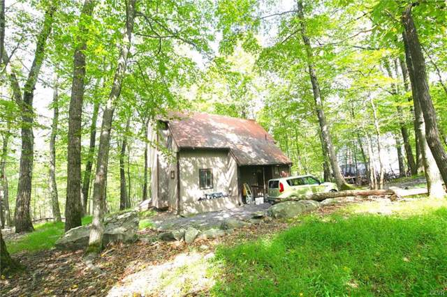 1160 Kensington Drive, East Stroudsburg, PA 18301 (MLS #630972) :: Justino Arroyo | RE/MAX Unlimited Real Estate