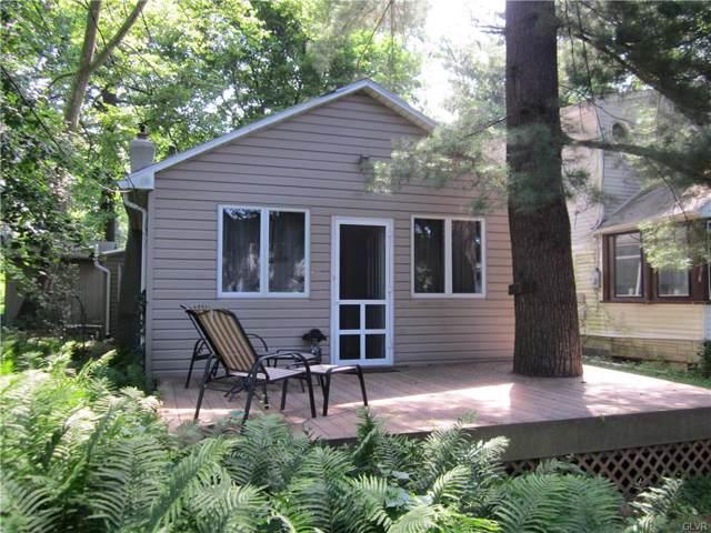 28 Adams Island, Allentown City, PA 18109 (MLS #631457) :: Keller Williams Real Estate