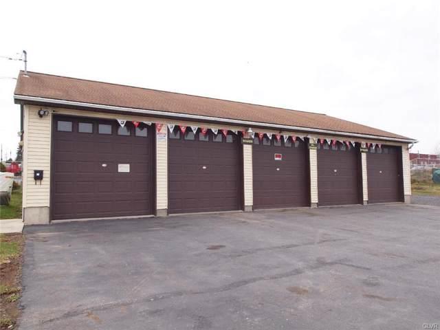 636 Graham Street, Allentown City, PA 18109 (MLS #631630) :: Keller Williams Real Estate