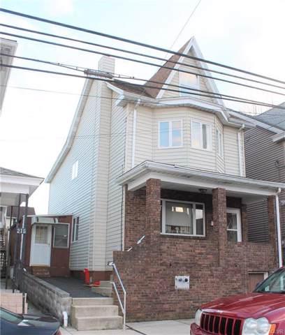 220 W Phillips Street, Schuylkill County, PA 18218 (MLS #631676) :: Keller Williams Real Estate