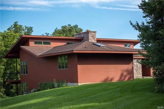 7092 Behler, Lynn Twp, PA 18066 (#631722) :: Jason Freeby Group at Keller Williams Real Estate