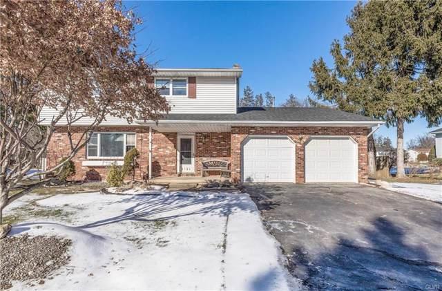 3035 Swanson Street, Palmer Twp, PA 18045 (MLS #631741) :: Keller Williams Real Estate