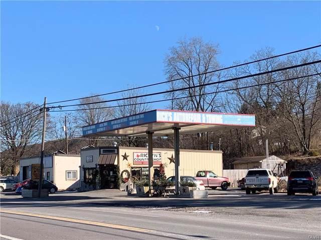 2381-2385 Blakeslee Blvd Drive E, Mahoning Township, PA 18235 (#632075) :: Jason Freeby Group at Keller Williams Real Estate