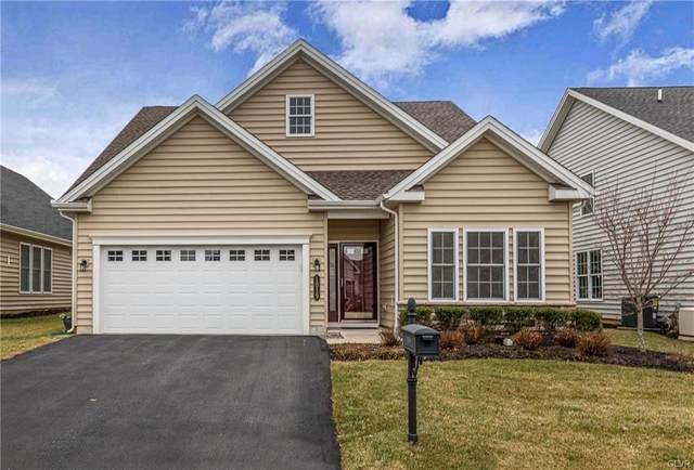 1019 Honor Drive, Hanover Twp, PA 18017 (MLS #632716) :: Justino Arroyo | RE/MAX Unlimited Real Estate