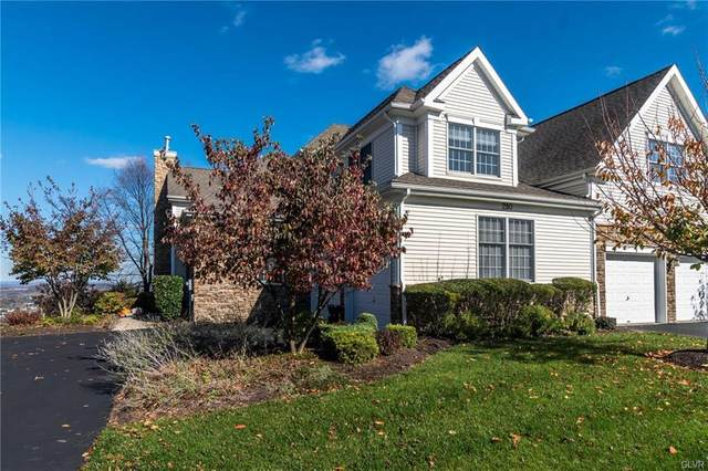 280 Inverness, Easton, PA 18042 (MLS #632928) :: Justino Arroyo   RE/MAX Unlimited Real Estate