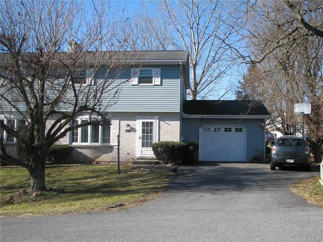 5056 Mohawk Drive, North Whitehall Twp, PA 18078 (MLS #633096) :: Justino Arroyo | RE/MAX Unlimited Real Estate