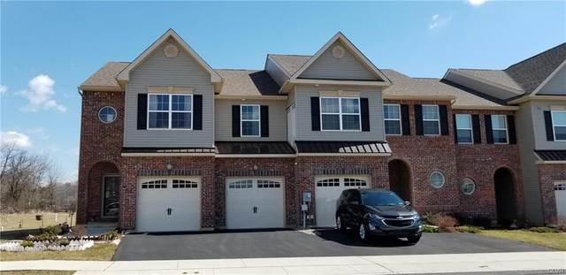 4421 Elmwood Drive, Lower Nazareth Twp, PA 18064 (MLS #633529) :: Justino Arroyo | RE/MAX Unlimited Real Estate